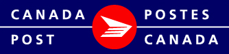Canada Post icon